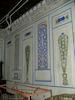 Ravshan Sabiev House in Bukhara – הספרייה הלאומית