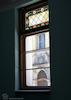 Peitavas Synagogue in Riga, interior, photos 2009 – הספרייה הלאומית