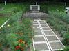 First Holocaust Memorial in Rohatyn – הספרייה הלאומית