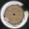 שיר תהלה מבוא ווריאציות לויולה ולתזמורת. .[הקלטת שמע] – הספרייה הלאומית