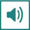 אונטער דעם קינדס (גאלדעלעס, יידעלעס, יענקעלעס, משהלעס, שרהלעס) וויגעלע שטייט א גאלדן (ווייסע, קלאר ווייס) ציגעלע .[ביצוע מוקלט] – הספרייה הלאומית
