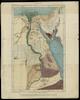 Egypt;Ford & West, Chromo - Lith – הספרייה הלאומית