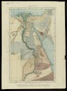 Egypt;Ford & West, Chromo-Lith – הספרייה הלאומית