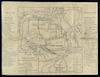 Plan de Jerusalem;Pour suivre la Passion de N.S.J.-C – הספרייה הלאומית