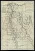 Carte de l'Egypte;ancienne et moderne /;Par M. Bonne – הספרייה הלאומית