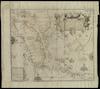 Nova tabula insularum Javae, Sumatrae, Borneonis et al iarum Malaccam;usque delineata . a G.M.A.L .[ = Willem Lodewijcksz.] .. – הספרייה הלאומית