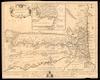 Ægyptus Antiqua;...Thomae permissione Divanam Episcopo Rossensi /;Harris sculp – הספרייה הלאומית