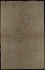 Al Masodiya Al Jammasin al Gharbi Sarona Shekhunat Borokhov Ramat Gan Jarisha Nahalat Ganim;Sub-district Jaffa /;Survey of Palestine – הספרייה הלאומית