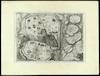 Descriptio urbis Jerusalem & suburbanorum ejus;Ad illustrationem emmentariorum in harmoniam Evangelicam /;F.Polanzanus Scu. et Scr – הספרייה הלאומית