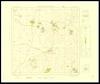 Kefar Menahem;Compiled, drawn & printed by the Survey of Palestine 1944 – הספרייה הלאומית