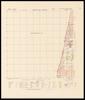 Minet Abu Zabura;Survey of Palestine מחלקת המדידות ;.