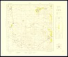 Gat;Compiled, drawn & printed by the Survey of Palestine 1944 – הספרייה הלאומית