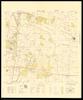 כפר חיים;שרות מפות וצלומים צבא הגנה לישראל – הספרייה הלאומית