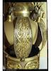 Torah crown – הספרייה הלאומית