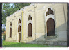 Small (Shaarei Tora) Synagogue in Satu Mare (Szatmárnémeti, Sathmar, Satmar) Exterior – הספרייה הלאומית