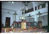 Orthodox Synagogue in Arad opened in 1930 – הספרייה הלאומית