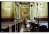 Neolog Synagogue in Arad – הספרייה הלאומית
