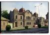 Synagogue in Reșița – הספרייה הלאומית