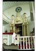 Sephardi Synagogue in Drobeta-Turnu Severin (Szörényvár) – הספרייה הלאומית