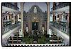 Sinagoga Unirea Sfântă in Bucharest – הספרייה הלאומית