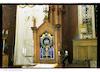 Synagogue in Sibiu – הספרייה הלאומית