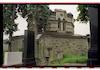 Mausoleum in the Jewish Cemetery in Deva (Diemrich) – הספרייה הלאומית