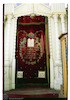 Great Temple in Deva – הספרייה הלאומית