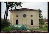 Synagogue in Baia Mare – הספרייה הלאומית