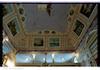Grain Merchants' Synagogue in Bacău, photos 1996 Paintings – הספרייה הלאומית
