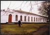 Synagogue in Rotmistrivka – הספרייה הלאומית
