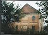 Synagogue in Shepetivka – הספרייה הלאומית