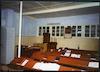 Synagogue in Slavuta – הספרייה הלאומית