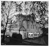 Synagogue in Sniatyn – הספרייה הלאומית