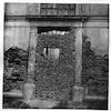 Great Synagogue in Stryi – הספרייה הלאומית