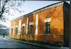 Synagogue at 19 Tel'mana St. in Uman' – הספרייה הלאומית
