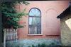 Synagogue at Krasnokrestovskaia St. in Vynnytsia – הספרייה הלאומית