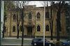 Synagogue at 22 Turgeneva St. in Zaporizhzha – הספרייה הלאומית