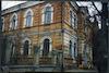 Synagogue at 27 Chekistov St. in Zaporizhzha – הספרייה הלאומית