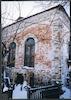 Synagogue in Zhabokrych – הספרייה הלאומית