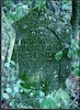 Jewish cemetery in Buchach (Buczacz), photos of 2007 – הספרייה הלאומית