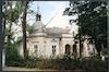 Views of Bolekhiv (Bolechów) – הספרייה הלאומית