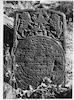Jewish cemetery in Bolekhiv (Bolechów), photos 1990-91 – הספרייה הלאומית