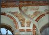 Rebbe's Kloyz in Sadhora (Sadigora), photos 2007 – הספרייה הלאומית