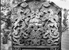 Jewish Cemetery in Kuty – הספרייה הלאומית