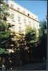 Jewish Academic House in Lviv – הספרייה הלאומית