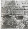 Great Synagogue in Sokal – הספרייה הלאומית