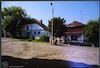Two Jewish inns in Murovani Kurylivtsi (Murovannye Kurilovtsy, Murowane Kuryłowce) – הספרייה הלאומית