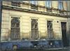 Beit Tsvi Zeev Rapp Synagogue in Lviv – הספרייה הלאומית