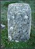 Jewish cemetery in Yazlivets (Jazłowiec) – הספרייה הלאומית