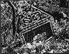 Old Jewish Cemetery in Medzhybizh, photos of 1989 – הספרייה הלאומית